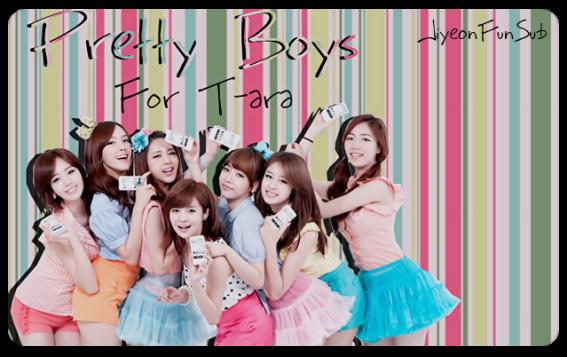 c550a-prettyboys